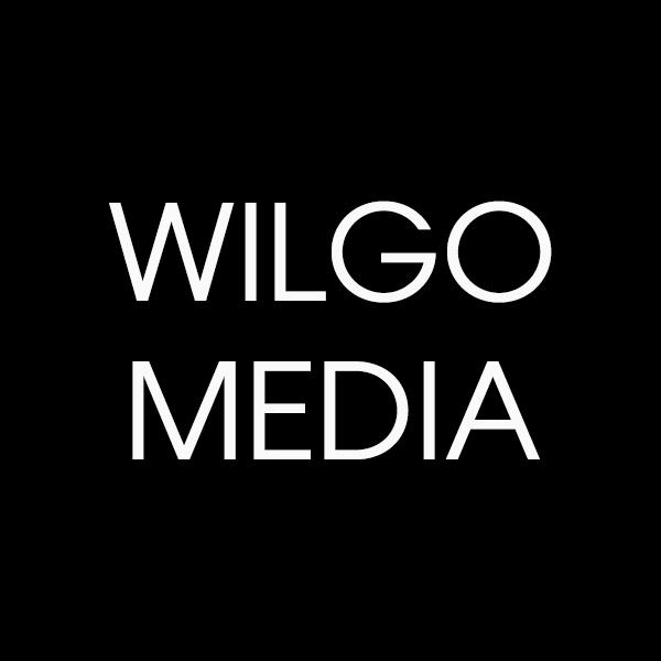 Wilgo Media